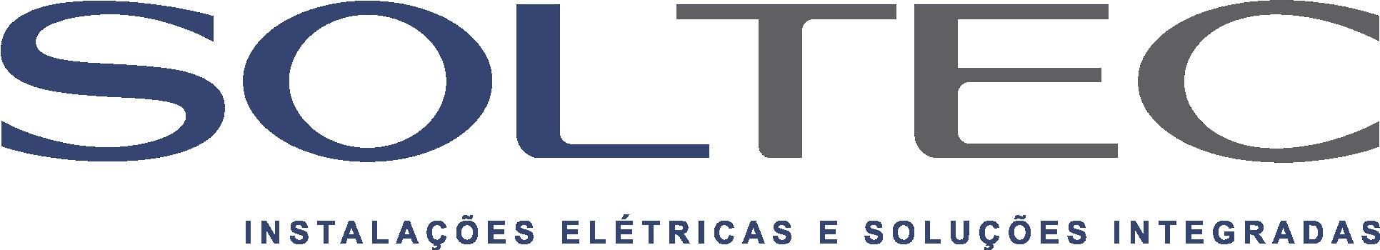 Soltec Instalações Elétricas e Soluções Integradas